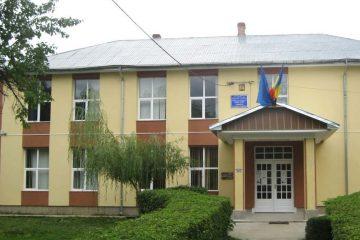 Școala Gimnazială Gherăești organizează concurs de angajare
