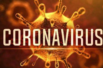 Întâlnire de urgență; măsuri de prevenire și identificare a infecției cu noul coronavirus, în  Municipiul Roman