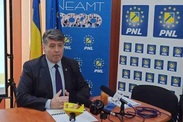 """Laurențiu Leoreanu: """"OUG-urile nu s-au dat noaptea, ca hoții! Ședința de Guvern a început la lumina zilei și a durat 9 ore"""""""