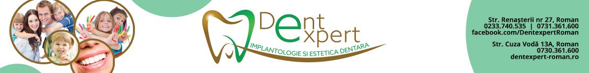 Dentexpert