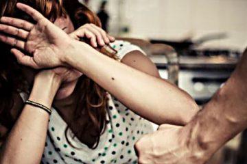 O femeie de 40 de ani, din Dulcești, a fost bătută de concubinul său de 27 de ani, din Roman