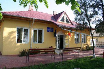 Investiții realizate în comuna Trifești, în perioada iunie 2016 – februarie 2020