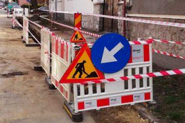 Veste bună pentru romașcani: se extinde și se modernizează rețeaua de gaze naturale pe mai multe străzi