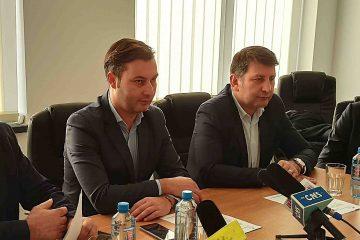 Prefectul de Neamț intervine pentru înființarea birourilor de Pașapoarte și Înmatriculări – Permise, la Roman