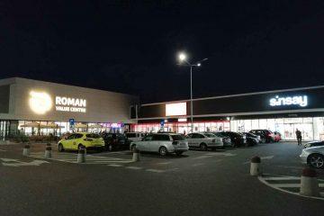 Se primesc cereri pentru Târgul de Mărțișor organizat la Roman Value Centre