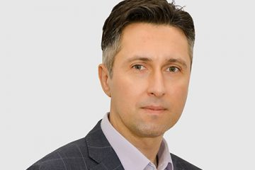 Puteți vota Ambasadorii Nemțeni 2020: Sorin Chriac – Antreprenoriat și Sebastian Hrib – Tineret și Voluntariat