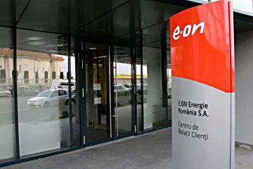 E.ON Energie România suspendă temporar activitatea Centrelor de relații cu clienții, începând de luni, 23 martie