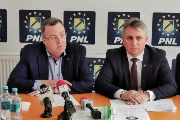 """Eugen Țapu: """"Facilități pentru transportatori și coridoare speciale pentru ca produsele de primă necesitate să ajungă în țară"""""""