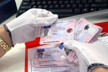 Direcția de Permise și Înmatriculări Neamț: despre valabilitatea permiselor și documentelor de înmatriculare, în această perioadă
