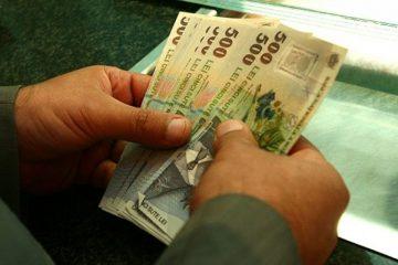 Important de la AJOFM Neamț pentru persoanele care beneficiază de indemnizație de șomaj