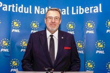 """Senator Eugen Țapu – Nazare: """"Guvernul a simplificat procedurile de acordare a șomajului tehnic"""""""