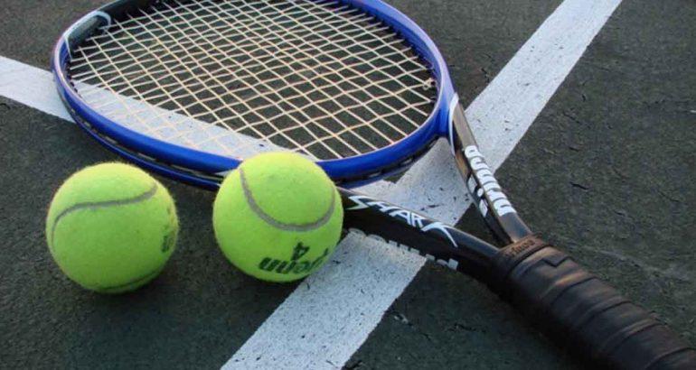 La Roman, încă o activitate sportivă este permisă. Programările se pot face telefonic