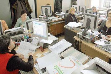 Posturi libere în unitățile bugetare din Roman, Piatra Neamț, Săbăoani, Zănești