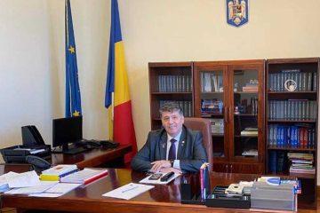 """Laurențiu Leoreanu: """"Un miliard de euro pentru relansarea activității operatorilor economici!"""