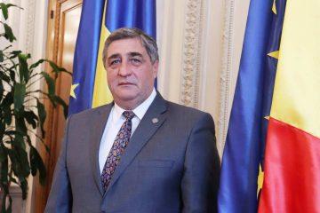 """Senator Dan Manoliu: """"Trăim în țara în care Premierul concluzionează că alocațiile copiilor românilor sunt """"pomeni""""!"""""""