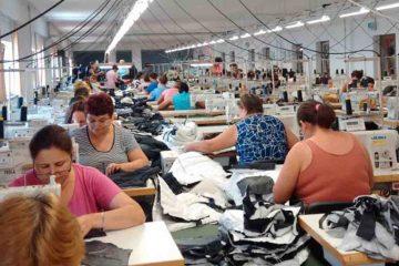 Locuri de muncă noi la Piatra Neamț și Roman. Angajatorii oferă salarii atractive, prime și tichete de masă