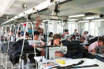 În Neamț se resimte din plin oprirea economiei; 11.041 salariați au solicitat șomaj tehnic