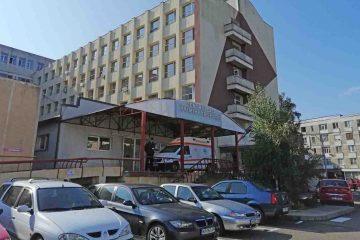 Angajări, fără concurs, la Spitalul Municipal de Urgență Roman: referent, brancardieri, asistent medical