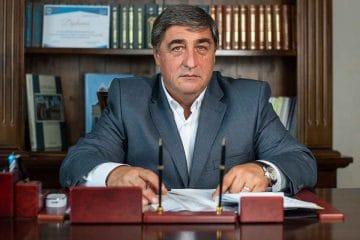Hotărâri adoptate de Biroul PSD Roman: consilierii locali PSD au fost suspendați din partid, timp de 6 luni
