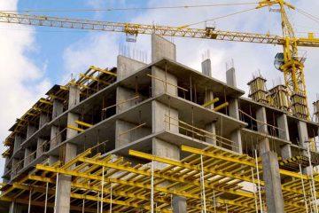 Investiții în Roman: construire cartier de locuințe și conversie zonă industrială în zonă rezidențială