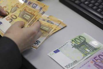 Neamț: două femei, angajate la o bancă, au delapidat din conturile clienților peste 270.000 de Euro