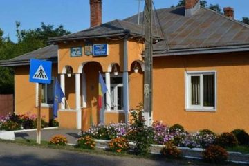 Primăria Poienari organizează concurs de angajare