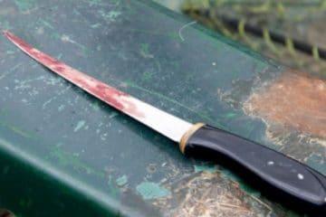 Un bărbat din Roman și-a omorât fiul după care i-a ciopârțit trupul și l-a aruncat în râu