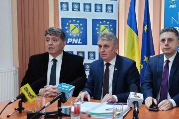 """Laurențiu Leoreanu: """"Mă onorează faptul că soluția mea, realizarea unei pasarele la trecerea la nivel, a fost considerată optimă"""""""