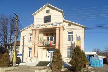 Primăria comunei Ion Creangă organizează concurs pentru ocuparea mai multor posturi