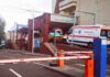 Intervenții Ambulanța Neamț: tânăr spânzurat, accidente rutiere cu  șapte victime