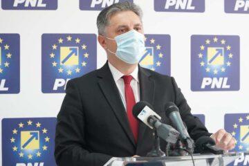 """Deputat Mugur Cozmanciuc: """"Adevărul despre pensiile speciale"""""""