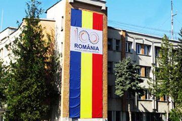Inspectoratul de Poliţie Judeţean Neamţ scoate la concurs 6 posturi, prin încadrare directă din sursă externă