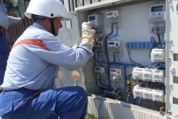 Programul întreruperilor programate în alimentarea cu energie electrică, în Roman și zona Roman