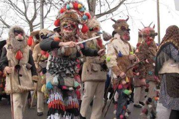 Tradiții și obiceiuri în ziua de Ajun de An Nou