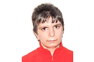 A dispărut de acasă și nu a mai revenit. Polițiștii romașcani vă solicită sprijinul