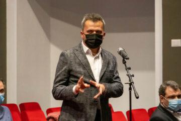 Spitalul Roman nu este în subordinea Consiliului Local dar aleșii locali IPM propun comisie de analiză a activității spitalului