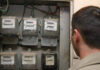 E.ON va acorda o reducere comercială clienților care nu au optat pentru încheierea unui contract concurențial