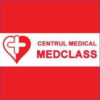 medclass_logo