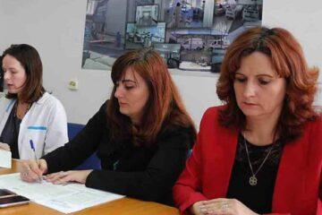 Pentru motivarea directorilor Spitalului Roman se propune, din nou, acordarea a doua salarii minime brute pe țară