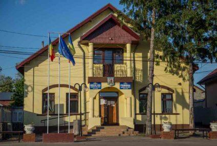 Primăria Doljești organizează concurs de angajare. Condiții: îndemânare, precizie, rigurozitate