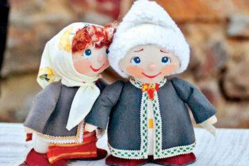 24 februarie – Ziua de Dragobete! Tradiții, obiceiuri și superstiții