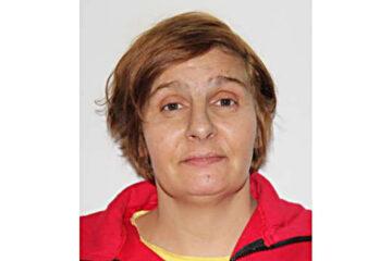 Femeie dispărută de la un centru de recuperare din Roman. Dacă o vedeți, sunați la 112