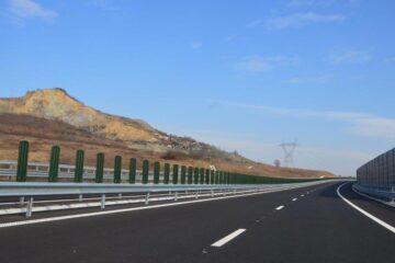 CNAIR a dat ordinul de începere: prima etapă pentru realizarea Autostrăzii Târgu Neamț – Iași – Ungheni