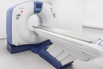 Investigații la Computerul Tomograf de la Spitalul Roman și contra cost, după semnarea contractului nou cu Casa de Sănătate
