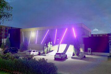 Vești bune: modernizarea zonei Fabricii, a spațiilor locative și modernizarea Cinema UNIREA