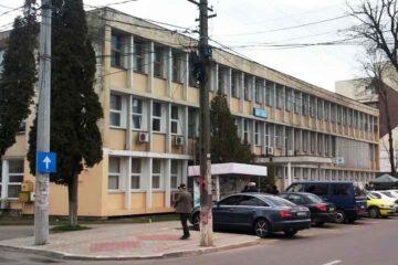 Reabilitarea Policlinicii Roman: proiectul este gata, se așteaptă fondurile necesare, în colaborare cu CJ Neamț