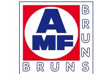AMF Bruns România angajează personal pentru noua fabrică de la Roman