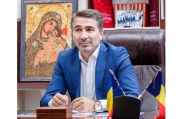 """Ionel Arsene: """"De la Guvernul PNL citire către administrațiile locale: sistați lucrările!"""""""