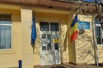 Posturi vacante de muncitor și îngrijitor la Şcoala Gimnazială Băluşeşti, comuna Icuşeşti