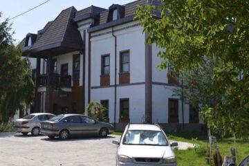 Posturi vacante la Centrul de Îngrijire şi Asistență Bozienii de Sus, comuna Ruginoasa